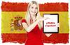Spanish lessons in Marbella