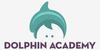 Dolphin Academy Swimming Lessons