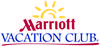 Marriott Vacation Club