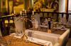 Yamas Restaurant Marbella
