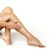 Varicose Vein Laser Treatment