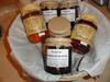 Vitalytés Tea and Wellness Shop