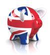 UK Pension in Marbella
