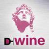 D-Wine Marbella
