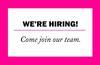 Jeunesse Marbella is Recruiting