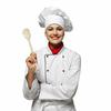 Chef wanted in Marbella