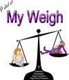 My Weigh Marbella