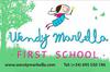 Wendy Marbella First School