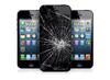 Broken iPhone Screen Repair Marbella
