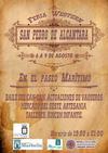 Feria Western San Pedro de Alcantara