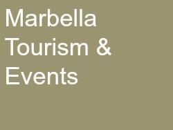 Marbella family forums - Marbella family fun ...