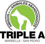 Triple A Animal Shelter