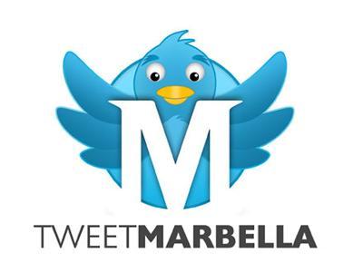 TweetMarbella
