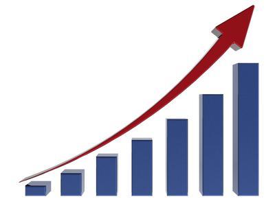 Urbanisation Fees in Mijas