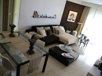 nice decorated apartments | My Web Value