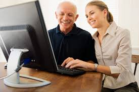 helper senior personals The best over 70 singles dating service among senior dating sites for people over   profile helper you can encompass report owners dating site 70 plus people.