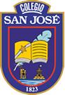 San Jose Uniforms for Girls