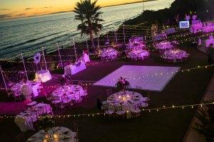 Weddings in Marbella
