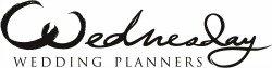 Wednesday Wedding Planners