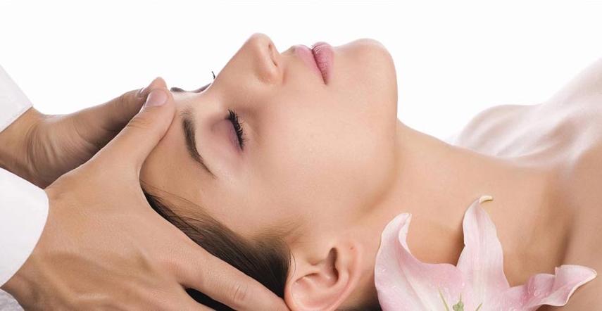 Massage Pro Wendy Lucas