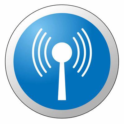 Marbella Network