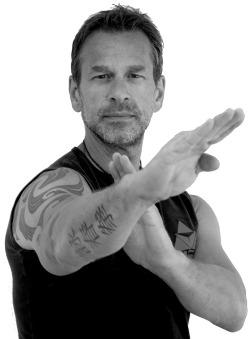 Wing Chun Marbella