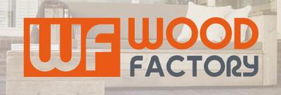 WoodFactory Spain