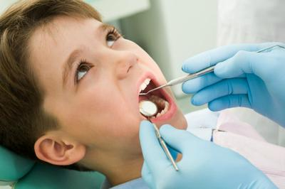 7 Tips to Preserve your Family's Oral Health