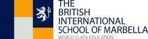 The British International School of Marbella
