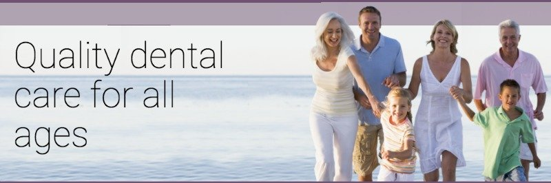 Puerto banus dental group recommended on for Banus group