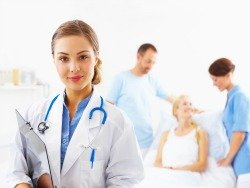 MEDICAL & DENTAL MARBELLA