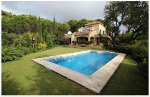 Location Moves Marbella real estate