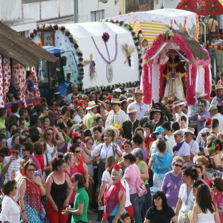 events in marbella - things to do costa del sol