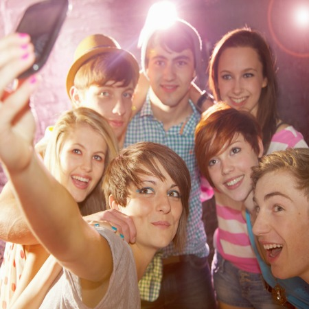 Teens in marbella - things to do