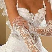Agapi Wedding