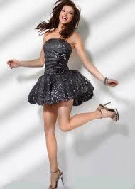 Agapi Cocktail Dresses