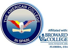 American College in Spain