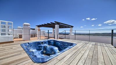 Exclusive to Discount Property Center Marbella www.augustaseagolf.com   www.dpc-costadelsol.com