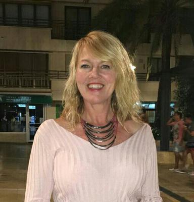 English Teacher and Tutor in Marbella