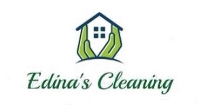Edina's Cleaning Service in Marbella