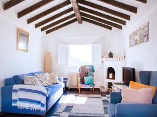 AVAILABLE: Reliable and Responsible House Sitter in Marbella