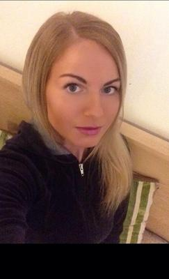 Gita Atkatsjova