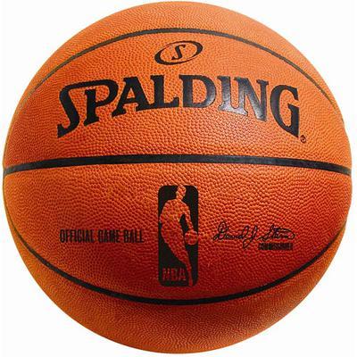 Basketball camp in Marbella