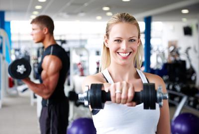 Best Gym in Marbella?