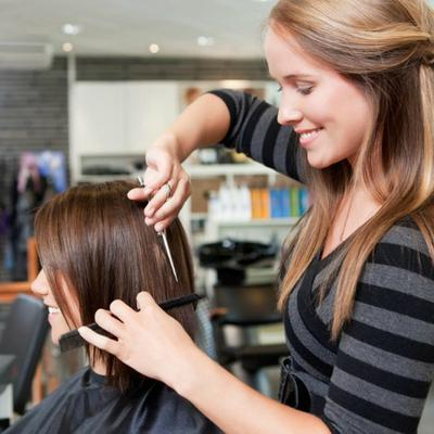 Best hair salon in Marbella
