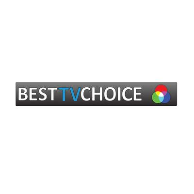 Best TV Choice in Marbella
