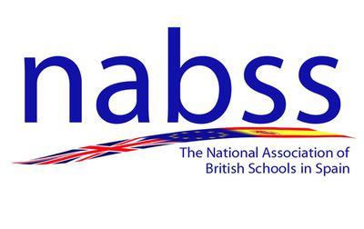 National Association of British Schools in Spain