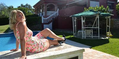 A new life in the sun in Marbella