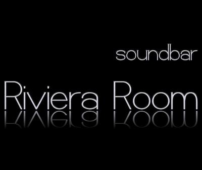 Riviera Room Soundbar