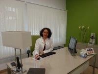 Clinica Ocular - Marbella